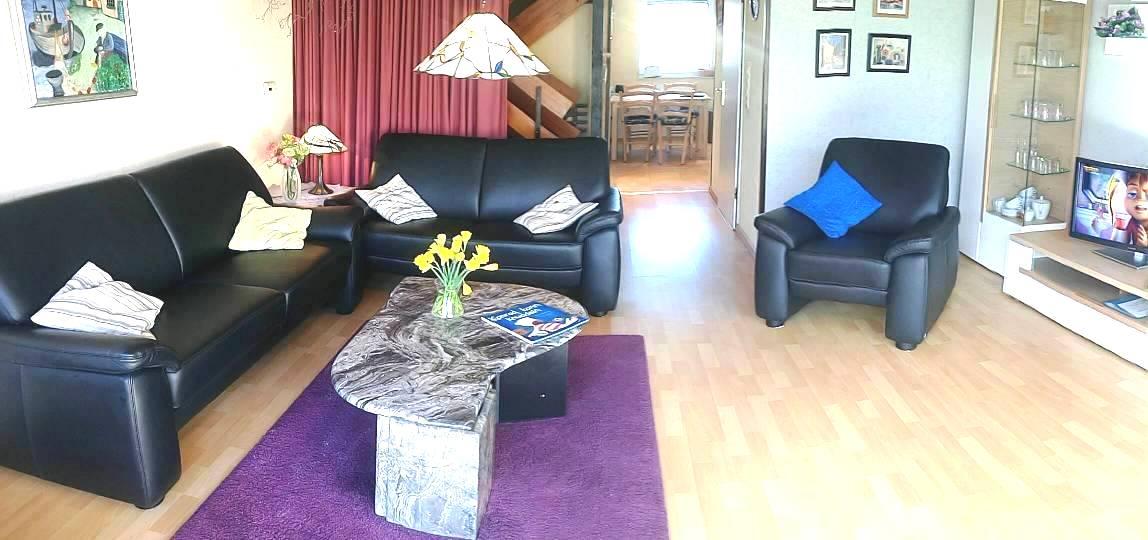 windm hle. Black Bedroom Furniture Sets. Home Design Ideas